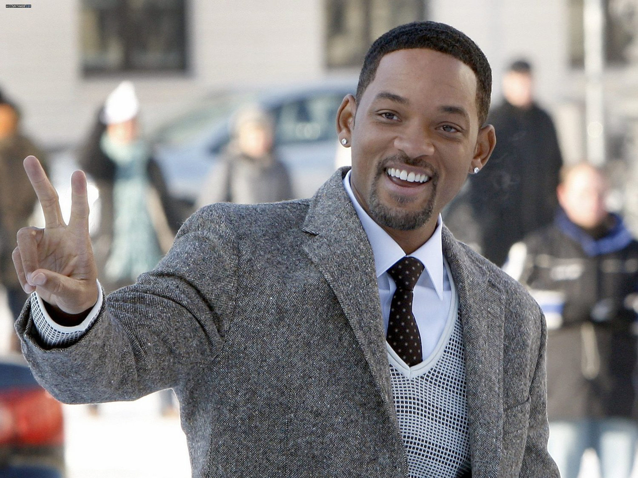 Will-Smith-013