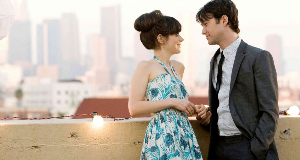 best-romantic-movies-17-1024x546