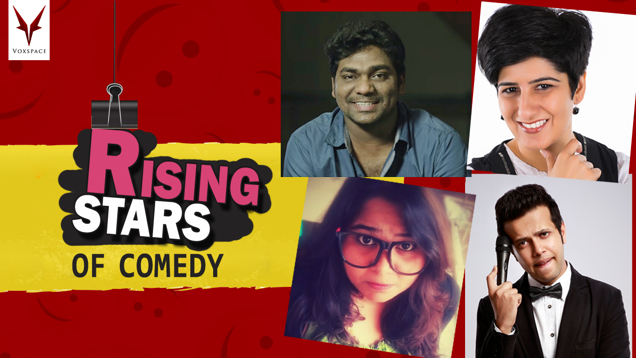 The Rising Stars Of Comedy That You Need To Follow Right Now Circuit Life Funny Pictures Jokes Love Indian A Tragedy Is And At Bottom All Tragedies Are Stupid Give Me Choice Ill Take Midsummer Nights Dreamover Hamlet Every Time