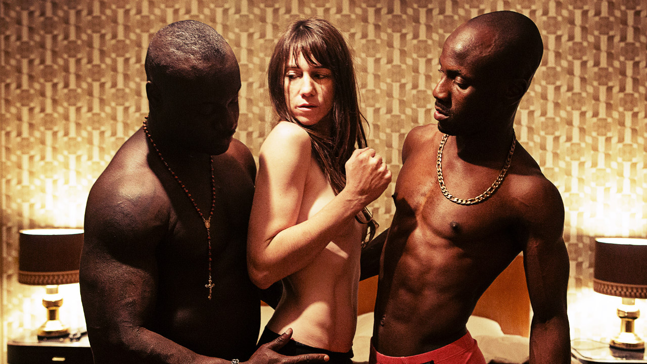 Baise Moi Explicit the most controversial movies ever made in the history of