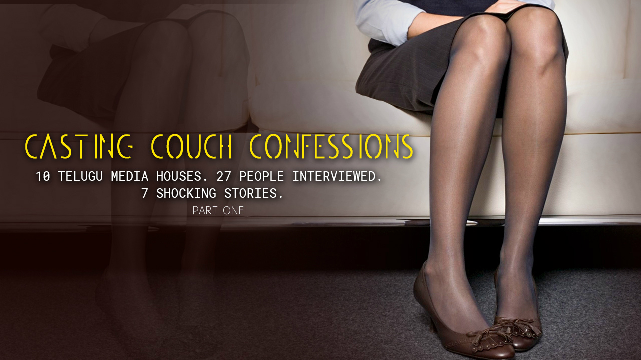 Casting couch stories india-7161