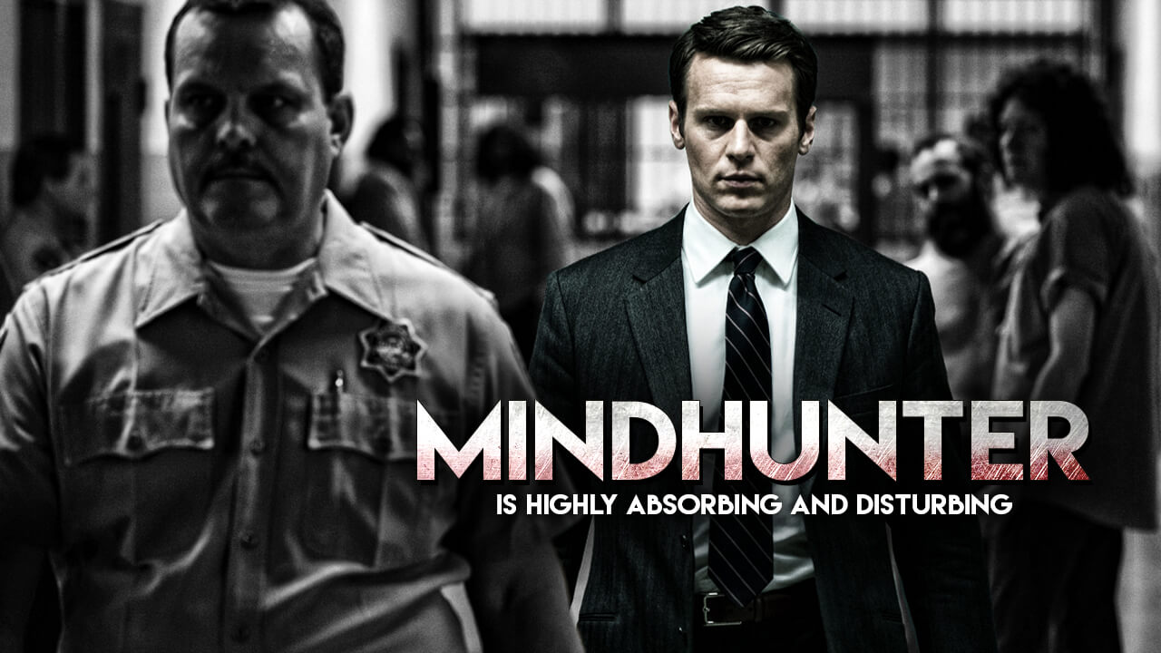 mind hunter by john douglas Mindhunter is an american crime drama television series created by joe penhall, based on the true crime book mindhunter: inside the fbi's elite serial crime unit written by john e douglas.
