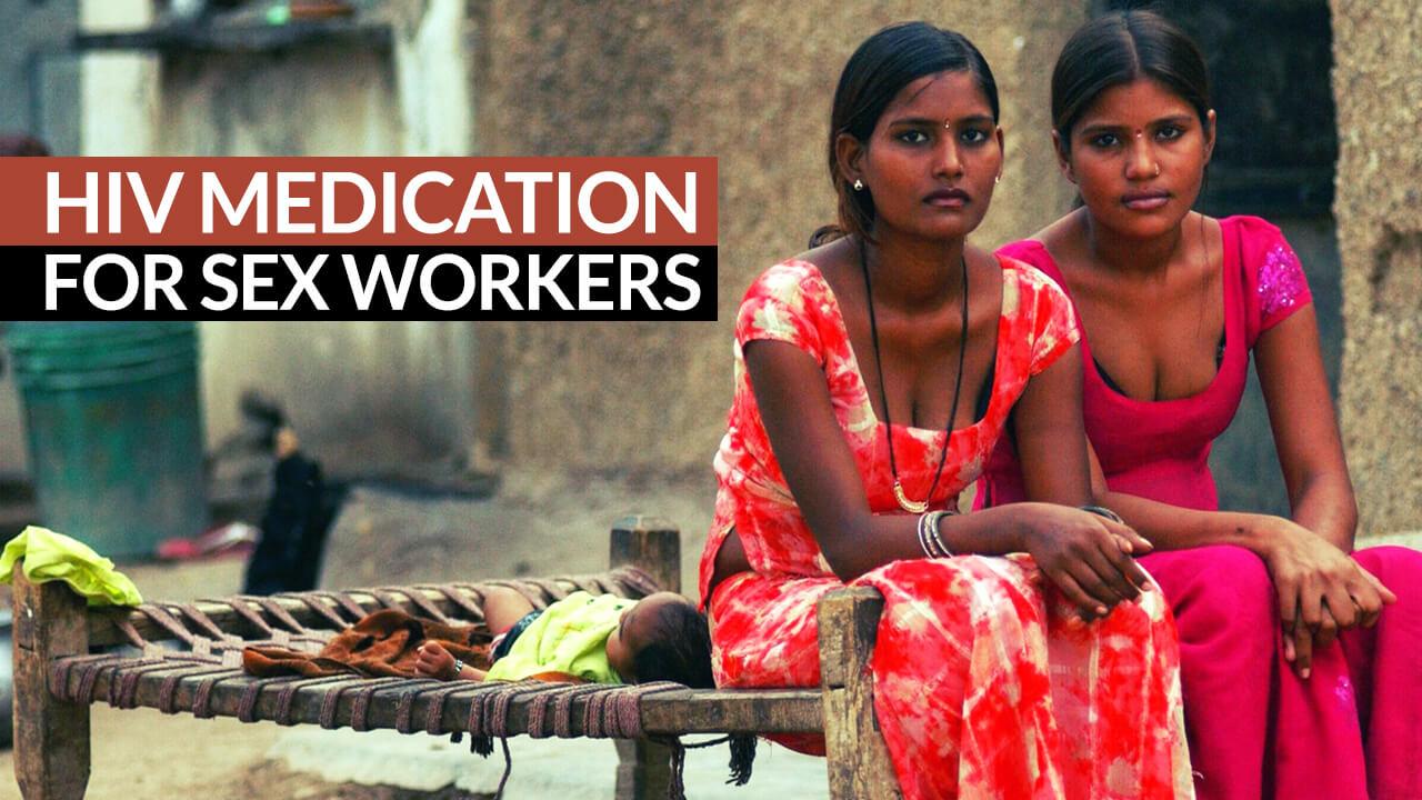 Girls In Thiruvarur Prostitutes Tamil Nadu