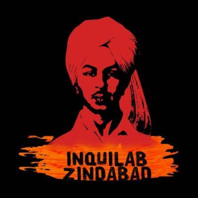 Bhagat Singh Sukhdev Rajguru The Sacrifice Of A Lifetime