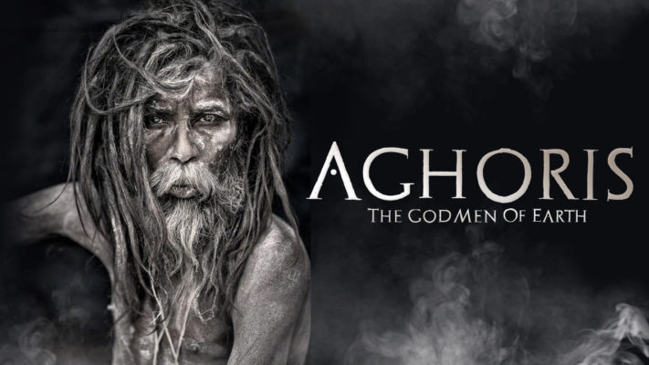 VoxSpace Selects] Aghoris: Everything You Need To Know And Their