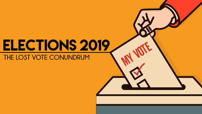 elections - photo #7