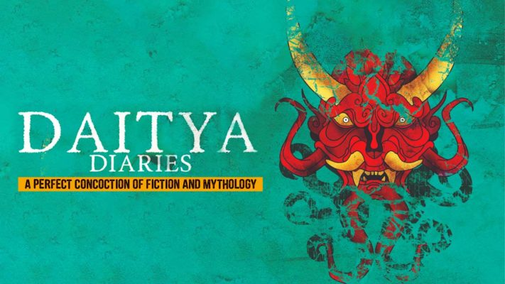 daitya diaries review