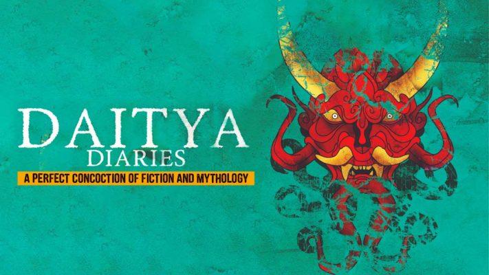 daitya diaries review