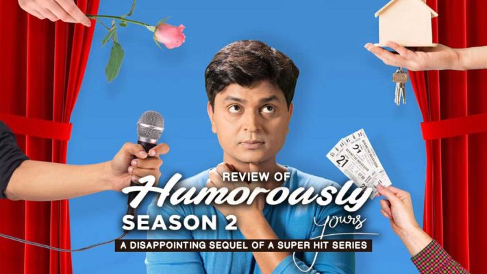 voxspace humorously yours selects attempt futile cash hit season series fan heart