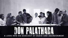 Don Palathara
