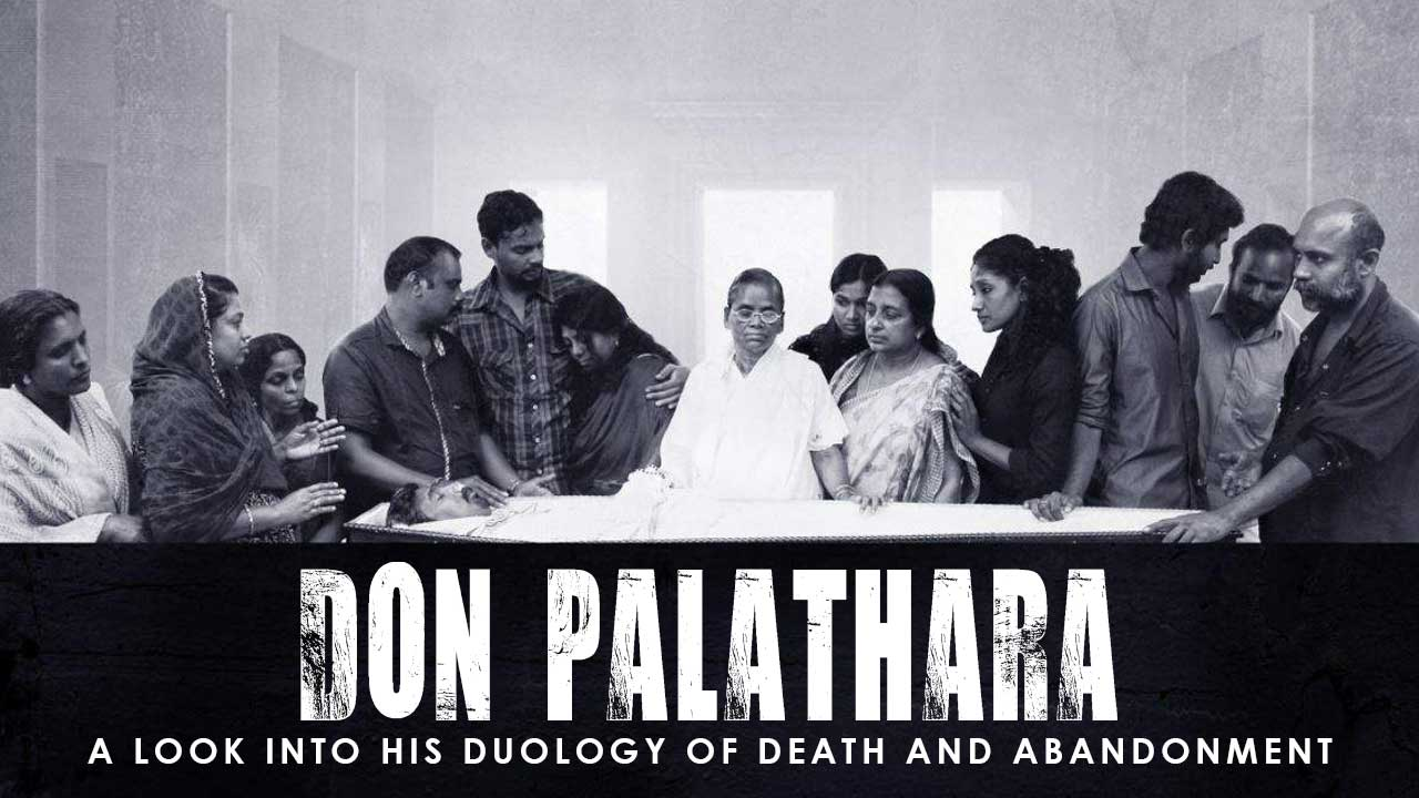 Don Palathara