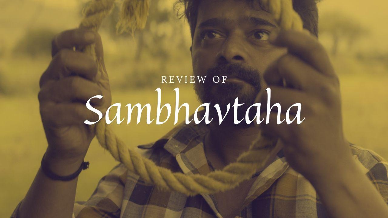 Sambhavtaha