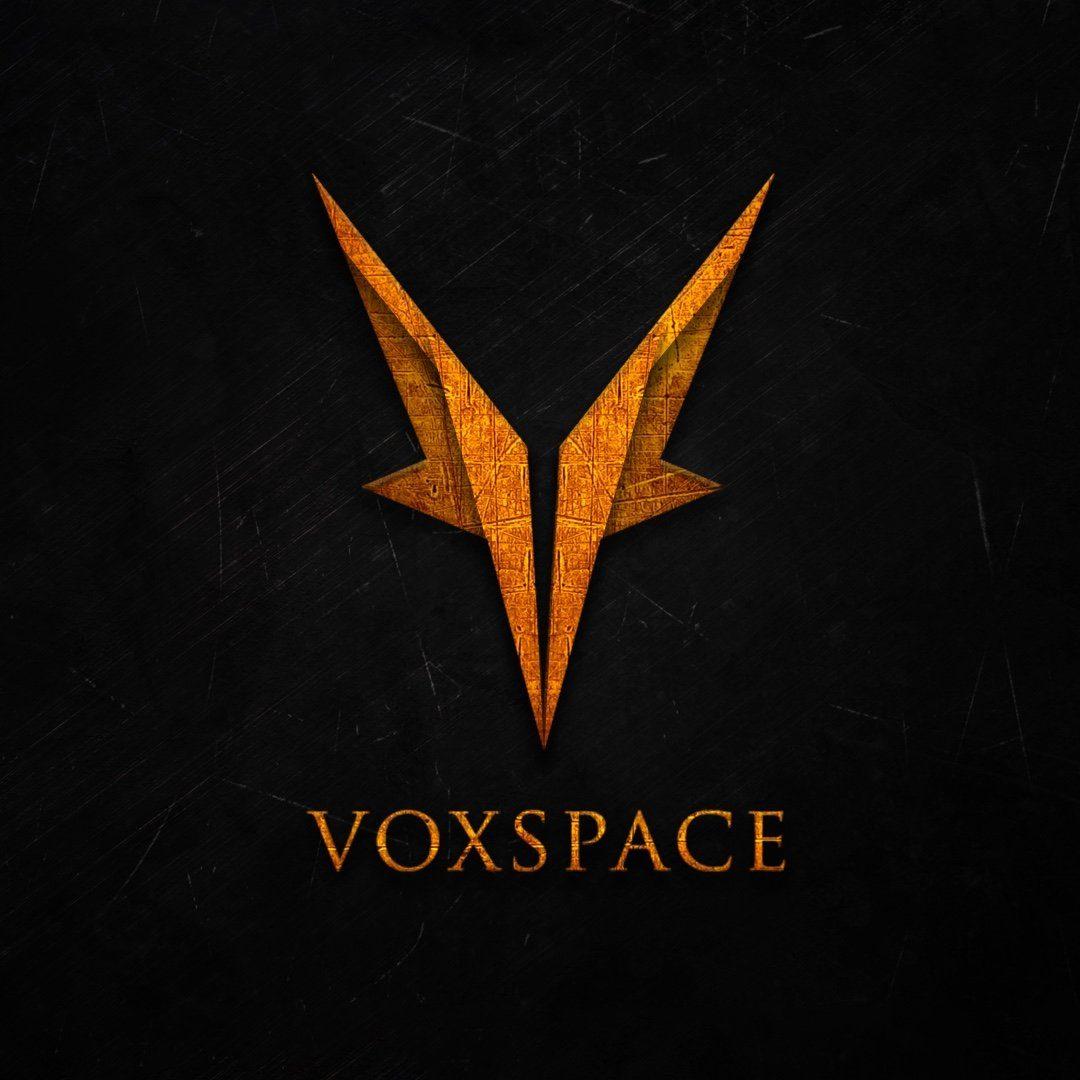 VoxSpace Studios